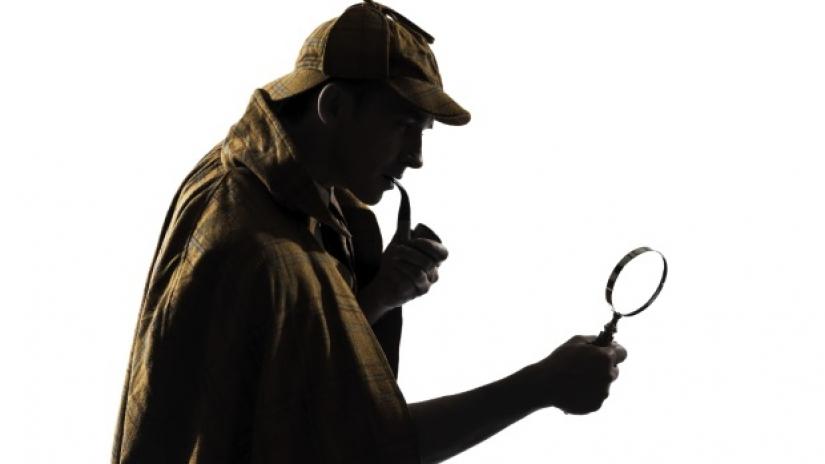 Исследование: когда можно доверять интуиции, а когда нельзя