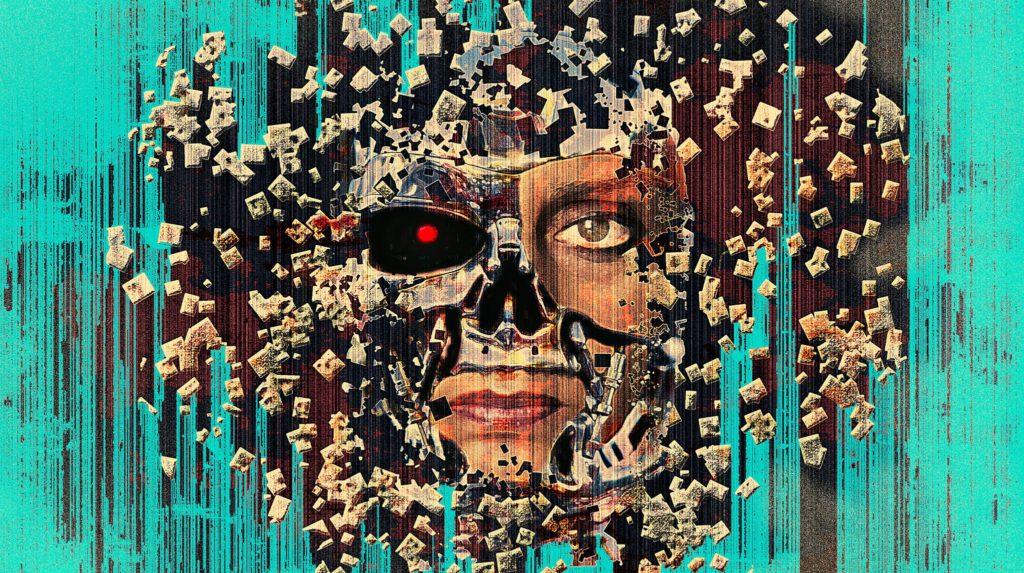 ИИ — это культ: 5 мифов о компьютерном мозге