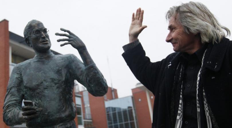 Идолопоклонники: как подражание Стиву Джобсу испортило Кремниевую долину