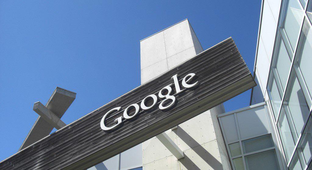 Бесправные менеджеры: почему начальники в Google не могут увольнять подчиненных