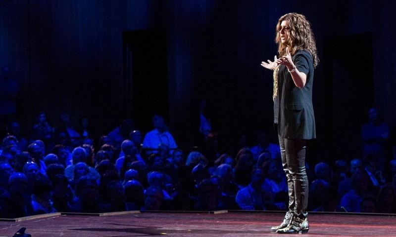 Талант не нужен: 4 заблуждения плохих ораторов