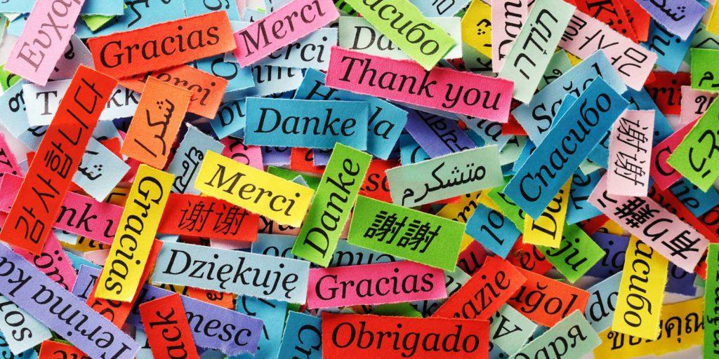 Изучение языков: 3 неожиданных бонуса