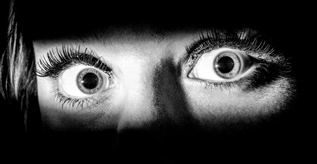 Лео Бабаута: как избавиться от страха — и нужно ли это вообще?