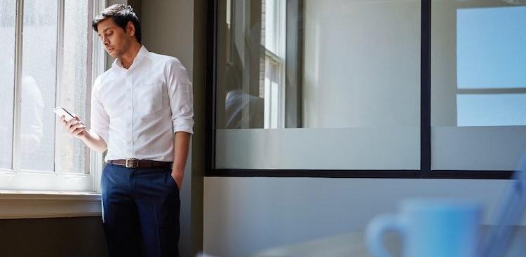 Что делать, если вас уволили: 10 правил Джеймса Алтучера