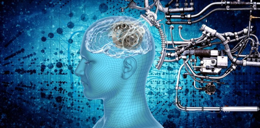 Как определить индивидуальный стиль менеджера по работе его мозга