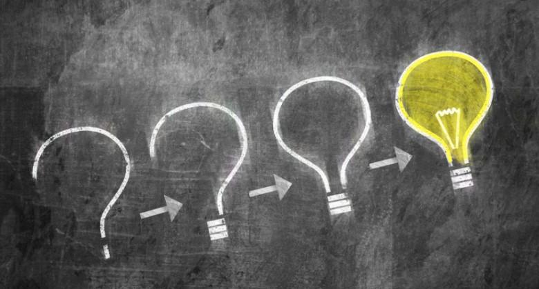 Дэн Вальдшмидт: 30 вопросов, которые вы должны задать себе прямо сейчас