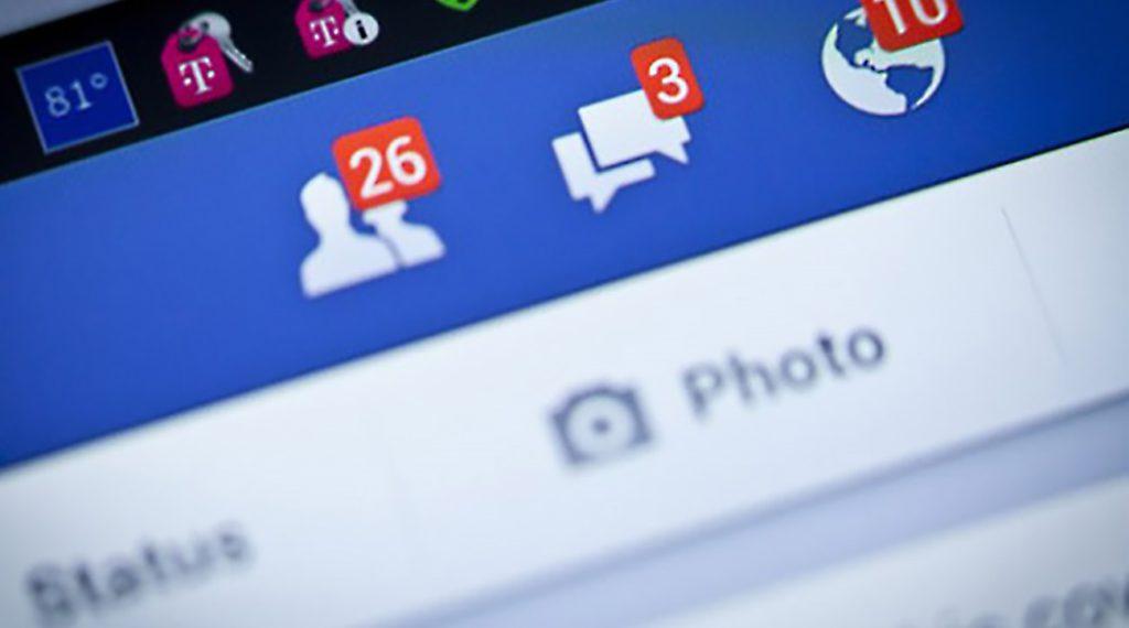 Исследование: почему Facebook вреден для здоровья