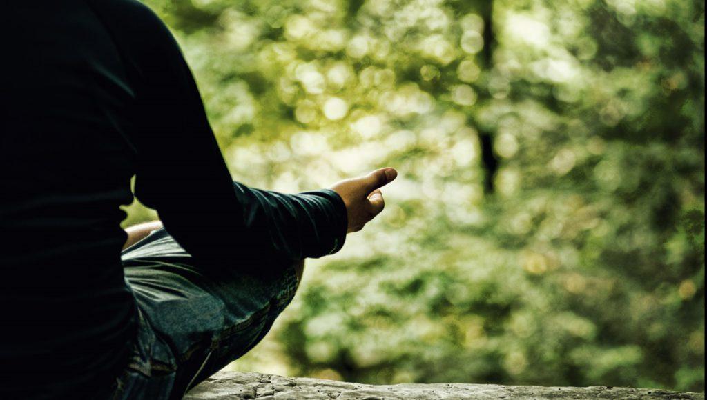 Тренинг для души: как расслабляются сотрудники Google, Nike и Apple