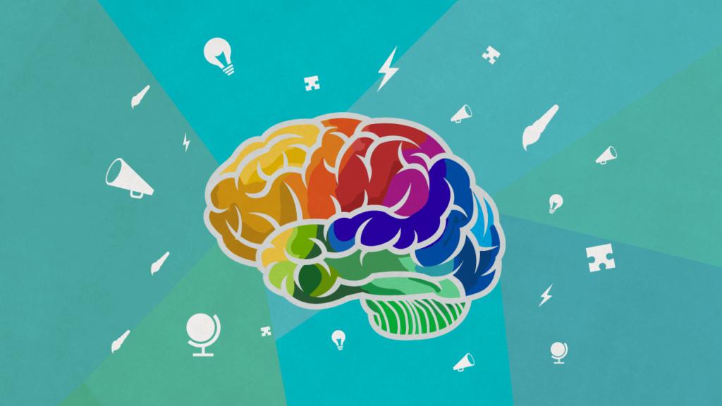 Исследование: что повседневные привычки могут рассказать о вас