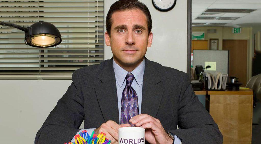 Новый начальник: как остаться на хорошем счету