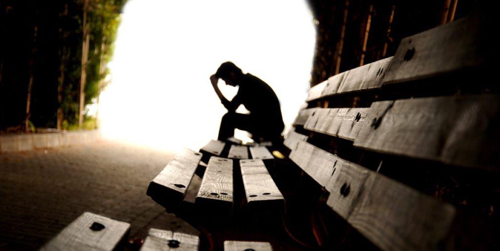 5 шагов, которые помогут выбраться из кризисной ситуации