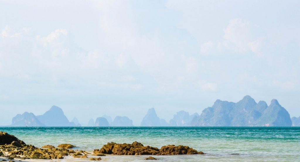 4 вопроса, которые стоит обдумать во время отпуска