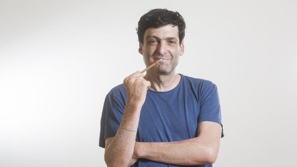 Искренние мошенники: Дэн Ариели о том, как мы обманываем себя