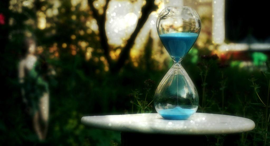 Тирания времени: как появление часов изменило нашу жизнь