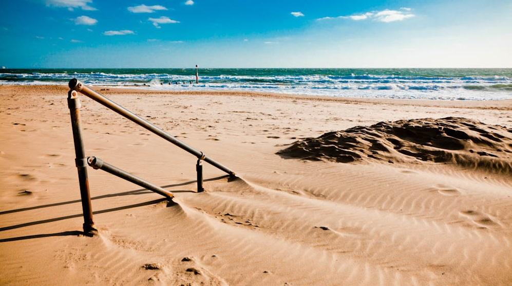5 способов прокачать навыки во время отпуска