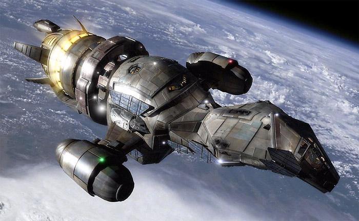 Земля 2.0: как освоение космоса изменит нашу жизнь
