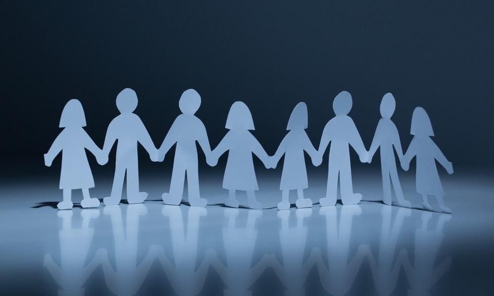 Дэвид Хенссон: «Компания — это не семья!»