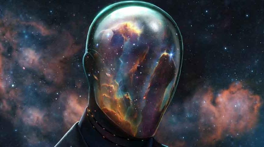 Разумна ли Вселенная: что выяснили ученые