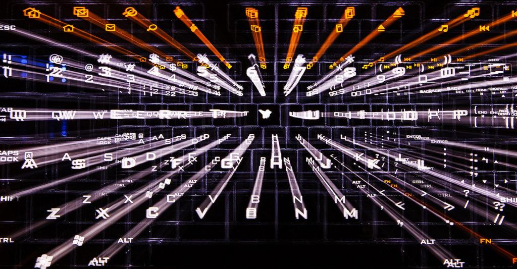 6 приемов, которые спасут от информационной перегрузки