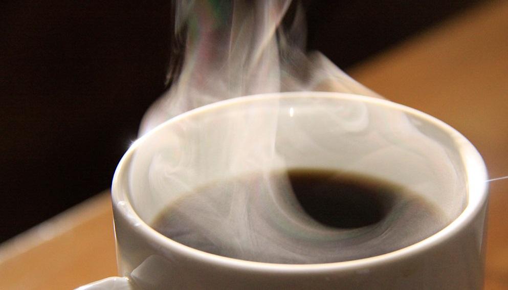 Плюсы и минусы жизни без кофеина: личный опыт