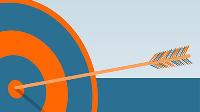 Как быть лидером на новом месте: 6 способов избежать ошибок