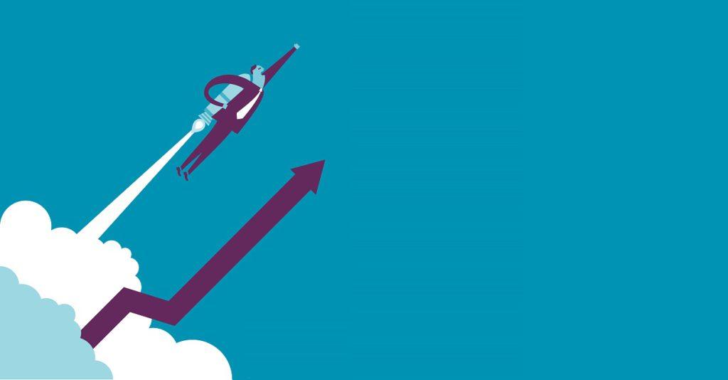 Нужно ли вам запускать стартап? Советы главы Y Combinator