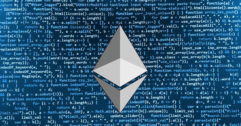 Ethereum: что нужно знать о новейшей криптовалюте