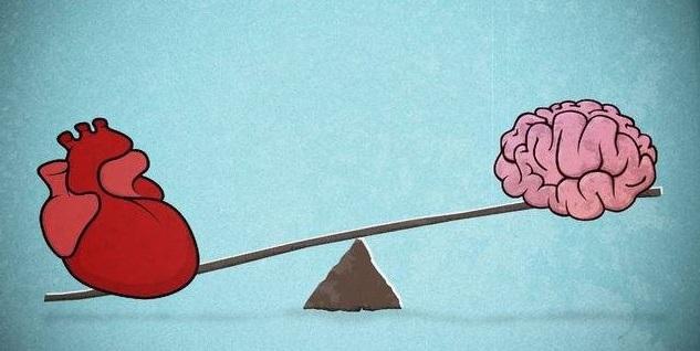 Исследование: критическое мышление важнее, чем IQ