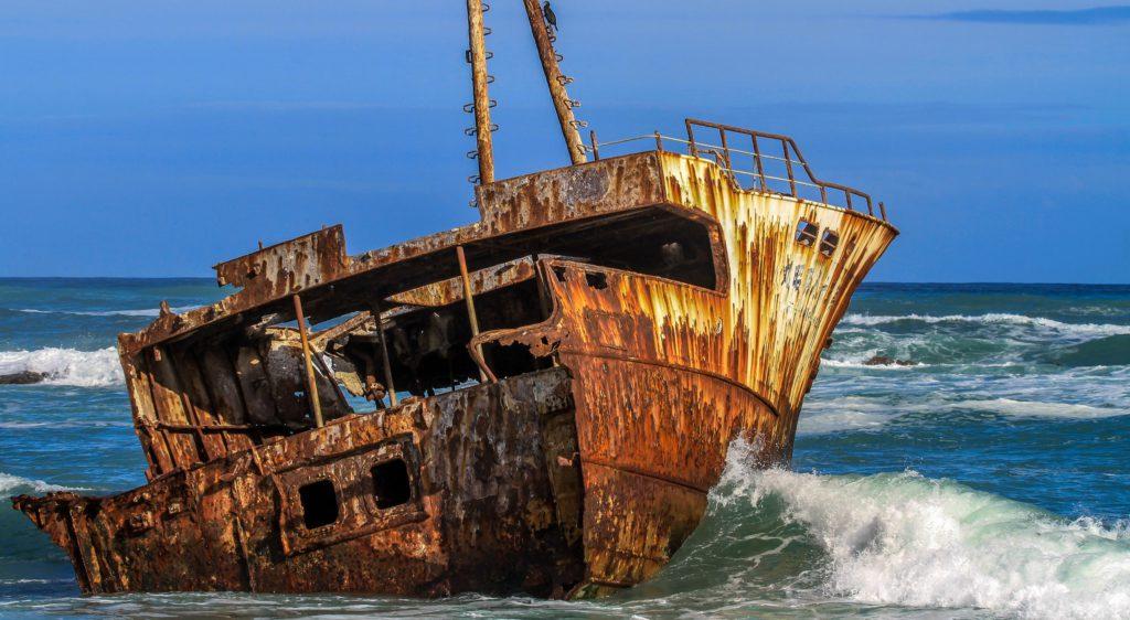 9 способов потерпеть неудачу: вредные советы Джеймса Алтучера