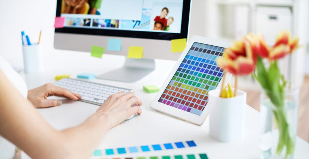 Дизайнер не нужен: как компьютеры учатся делать сайты без участия человека