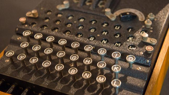 «Конец кода»: почему профессия программиста близка к вымиранию