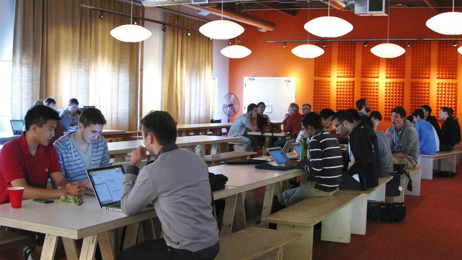 Руководство для стартапов: 22 важных совета от Y Combinator