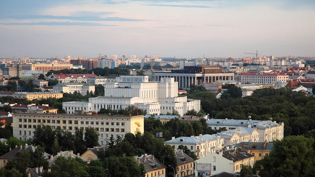 Диктатура и стартапы: как Белоруссия стала технологическим хабом