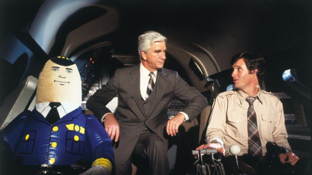 Слеза пассажира: как авиаперелеты влияют на тело и мозг