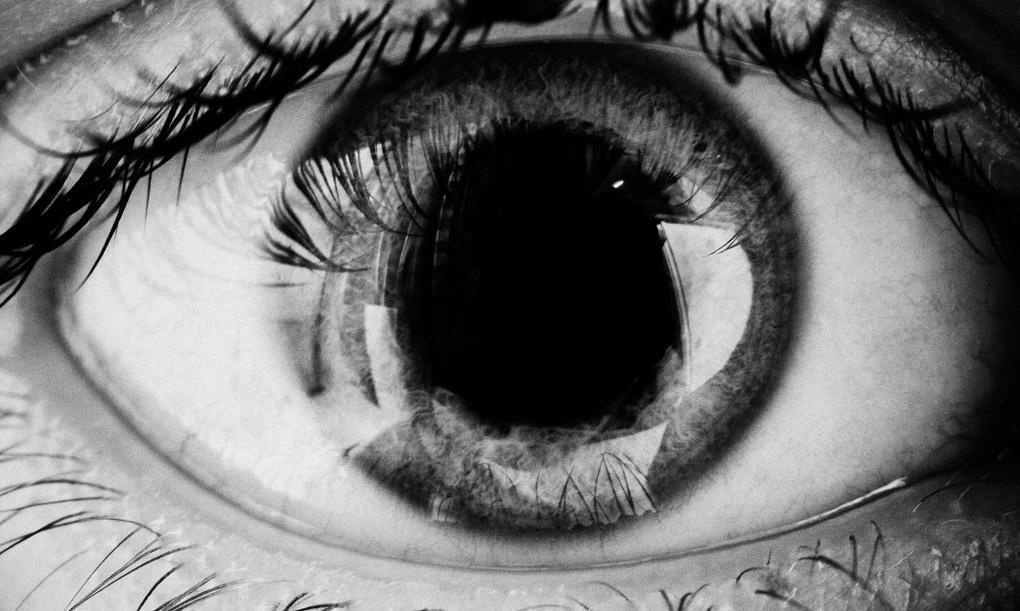Зеркало души: как мы «читаем» друг друга по глазам