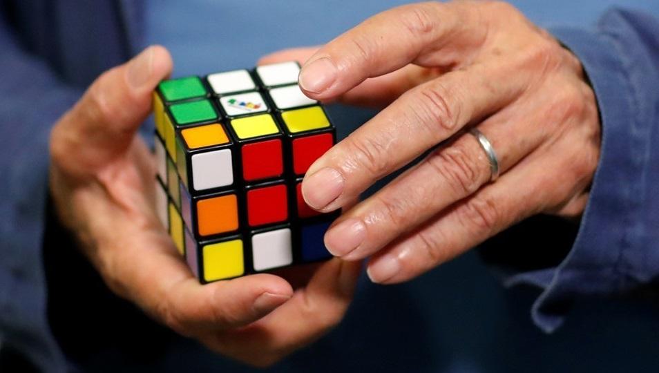 Горе от ума: почему для руководителя вредно быть слишком умным