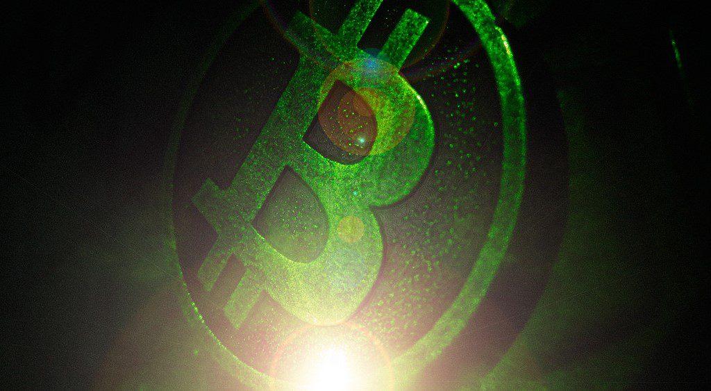 Биткойн-апокалипсис: как майнинг криптовалюты грозит съесть всю мировую ...