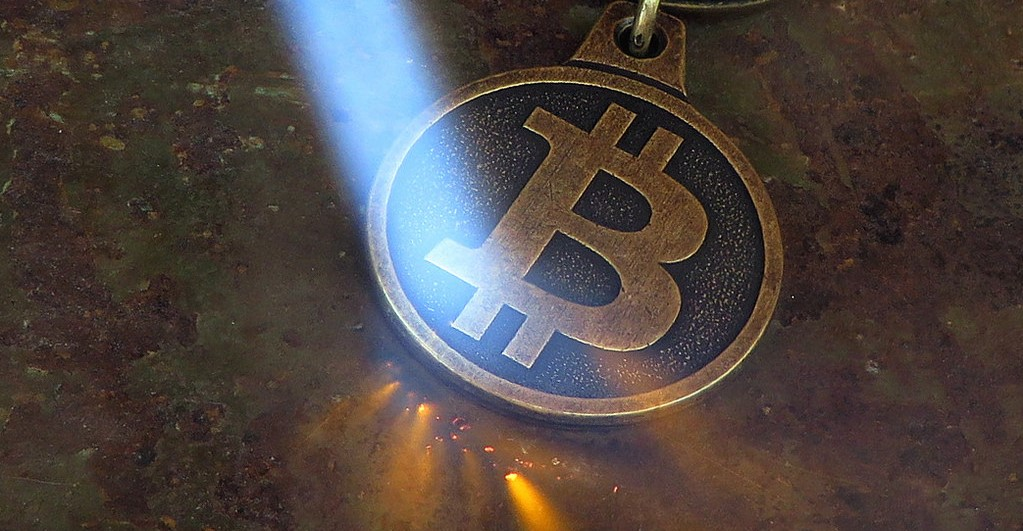 Криптовалюты: 50 советов опытного инвестора