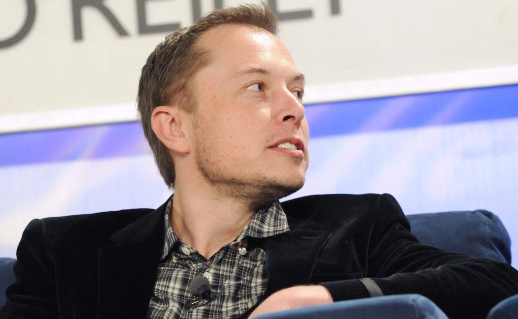 Подарок на $55 млрд: почему Илон Маск работает бесплатно
