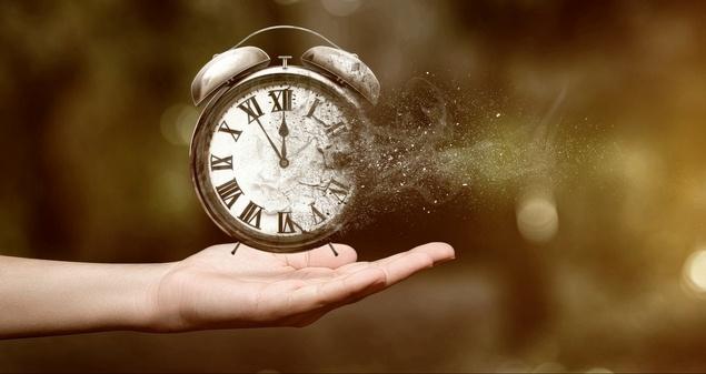 Время впустую: 4 главных ошибки при составлении графика дня