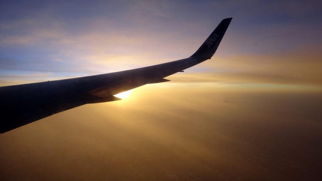 День банкира: «Продуктивнее всего я в самолете»