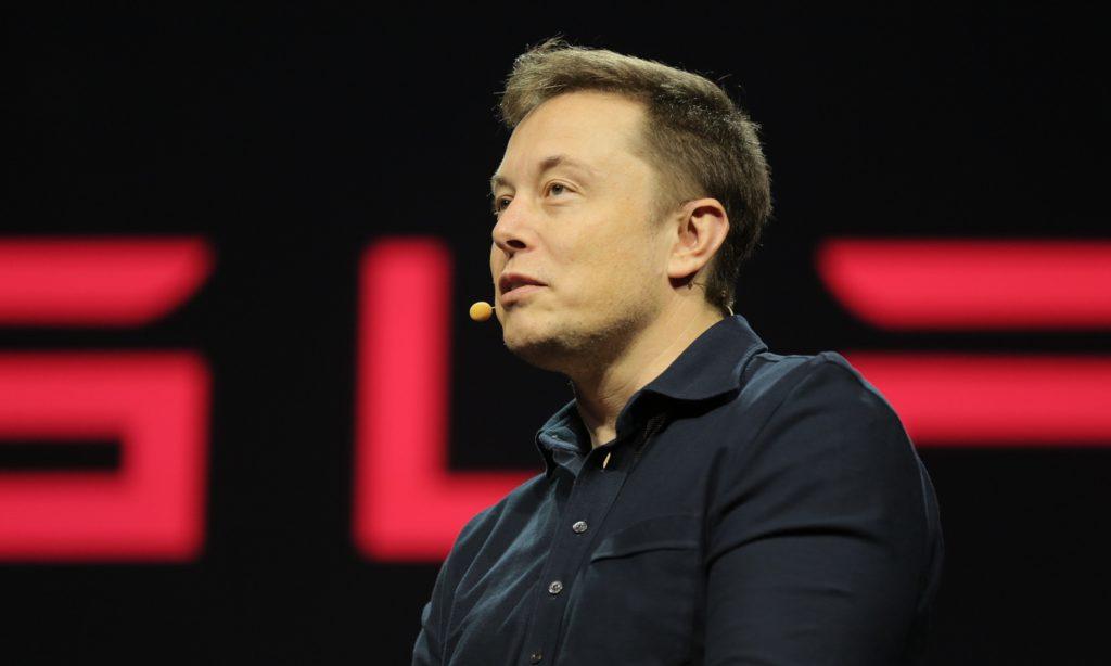 Список Маска: 11 книг, которые рекомендует прочитать основатель SpaceX и Tesla