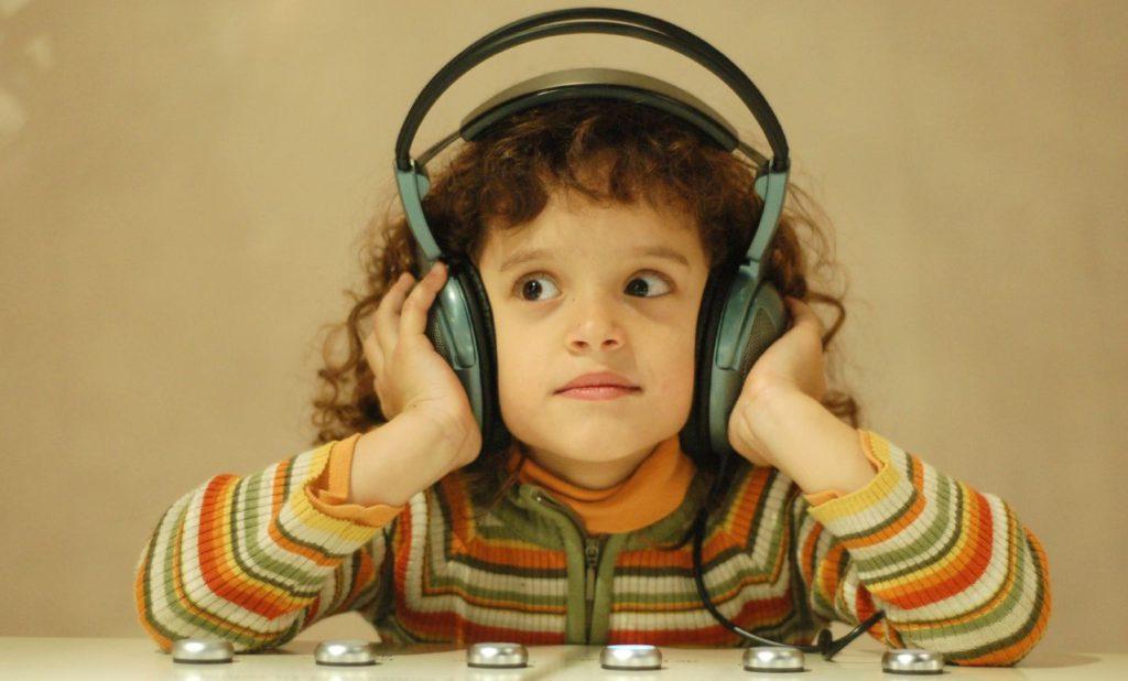 Чувство ритма: почему слушать себя — половина успеха