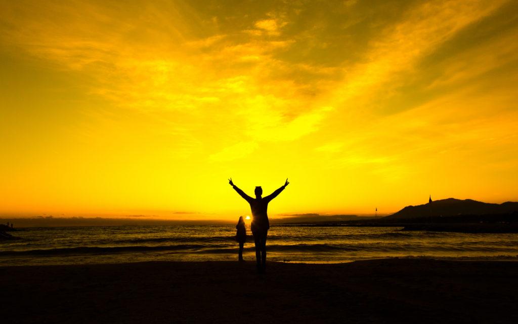 Рано радоваться: привычка, которая стоит на вашем пути к успеху