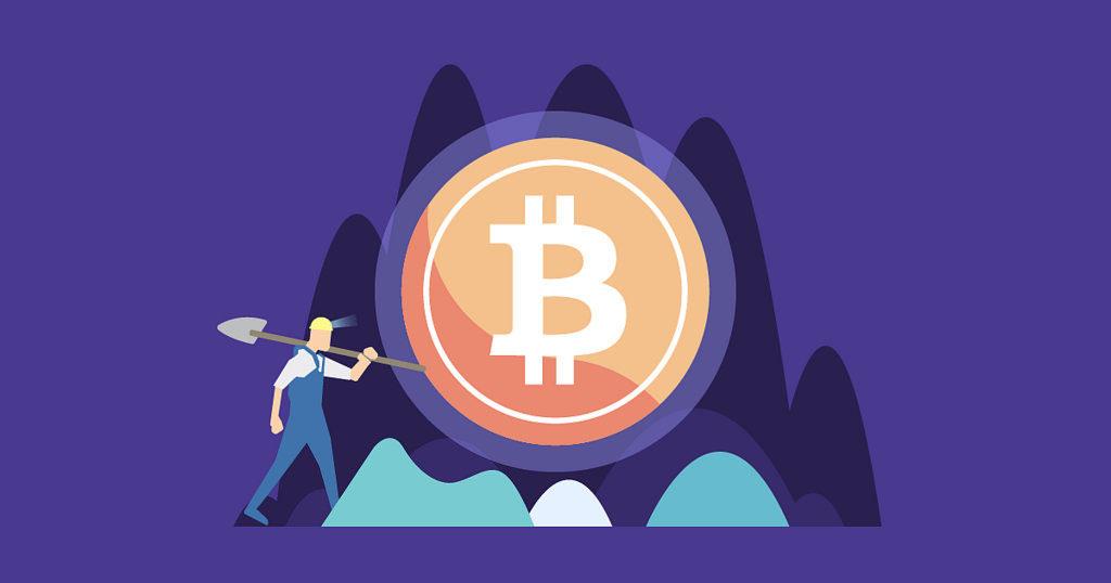 Кошмары блокчейна: что мешает нам перейти на криптовалюту
