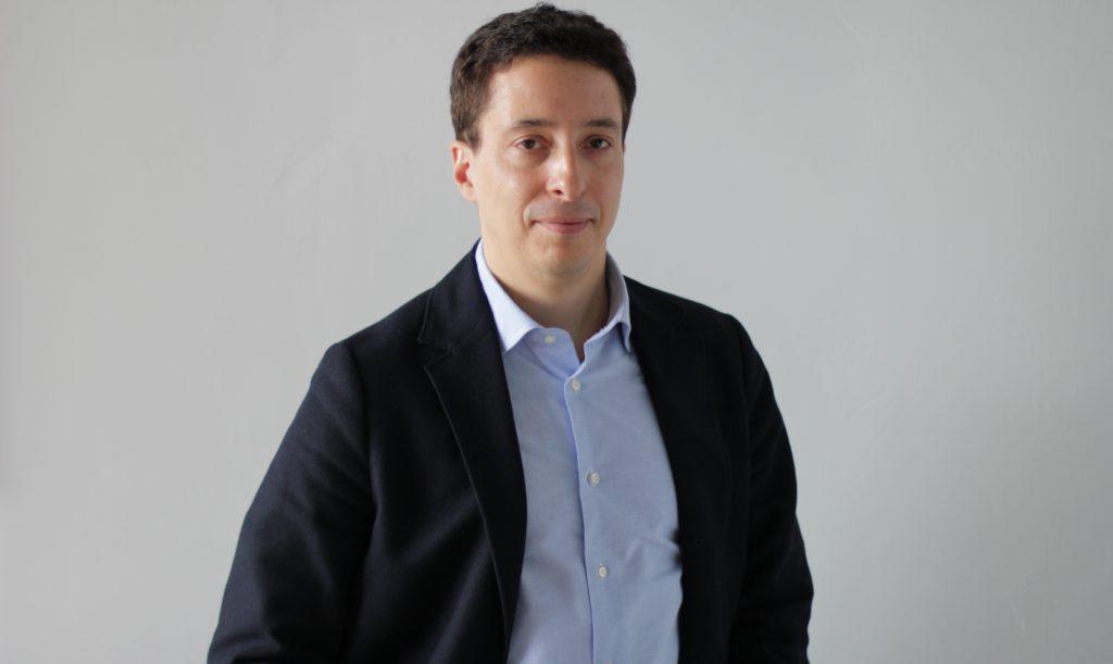 Алексей Ильин: «Мы трансформируемся в компанию, которая занимается ...