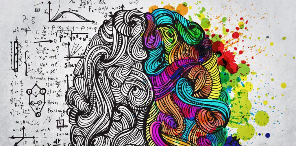 Не учите творчеству: 10 правил для учителей и родителей