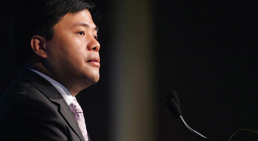 Исповедь нейробуддиста: как китайский миллиардер пытается исправить мозг