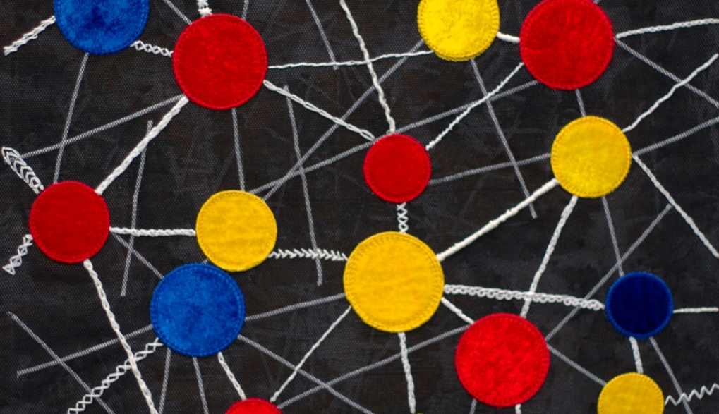 Дэниел Гоулман: Хотите, чтобы ваши сотрудники стали более творческими? ...