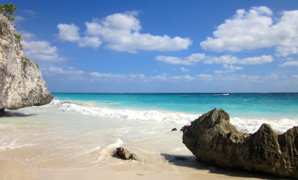Великий миф об отпуске: отдыхать, чтобы работать, или работать, чтобы ...